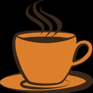 coffeecupsq