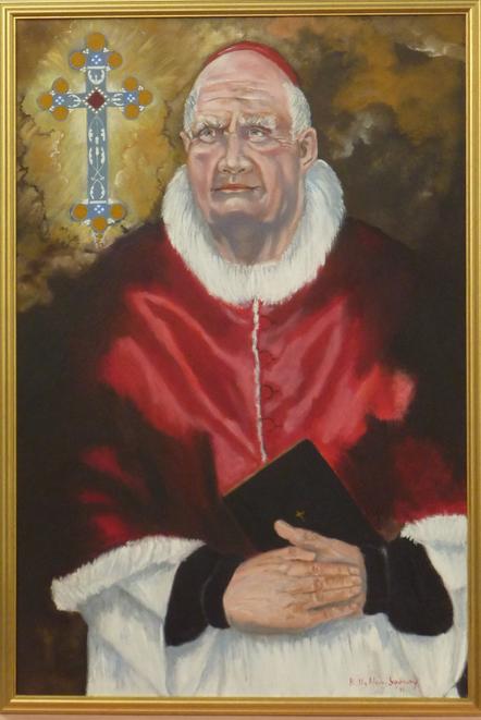 Simonpainting